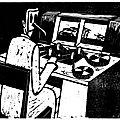 film-atelier-2