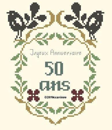 62OiseauxAnniv_c