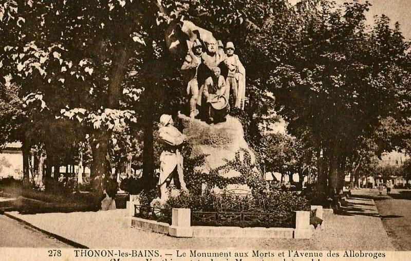 Thonon-les-Bains (1)