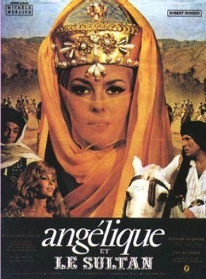 angelique_et_le_sultan02