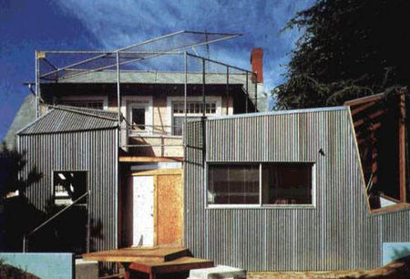 gehry_maison___housesanta_monica_californie_1978