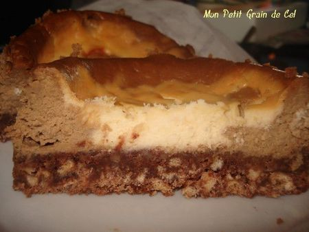 CheesecakeMarbr_Caf_Vanille3