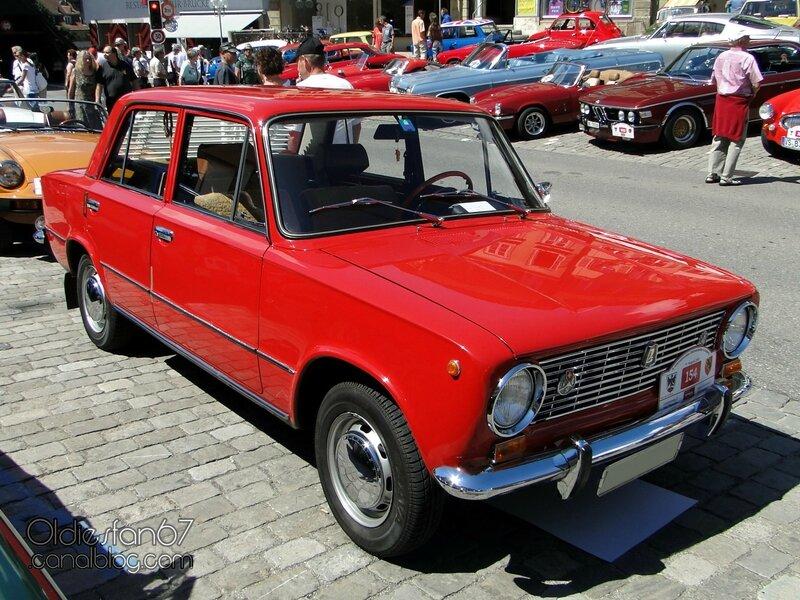 lada-2101-1970-1988-01
