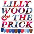 LILLY WOOD & THE PRICK (1)