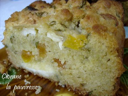 cake_fromage_1