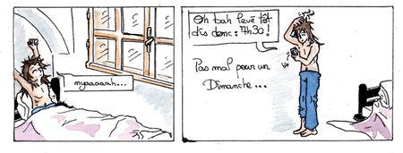 y_a_des_matins_comme__a_1a