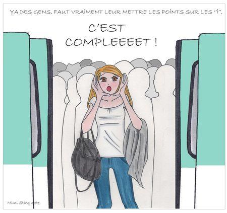 COMPLET_copie
