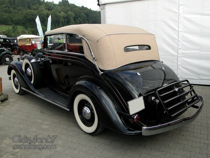 buick-40-cabriolet-langenthal-1935-b