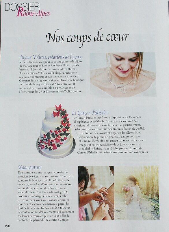 coup-coeur-mariage2014