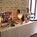 Expo Couleurs-046