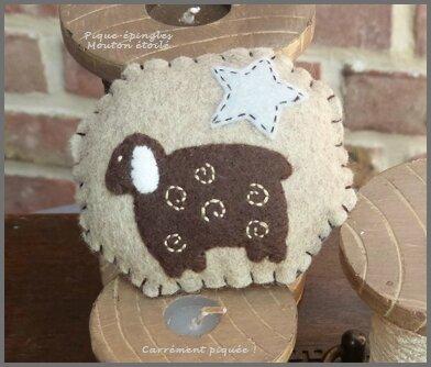 pique-éping-mouton-étoilé