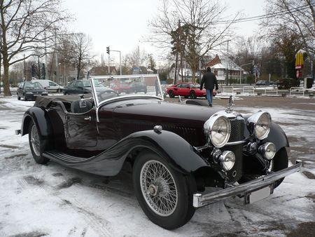ALVIS_Speed_20_Tourer_1935_Strasbourg___Meinau__1_