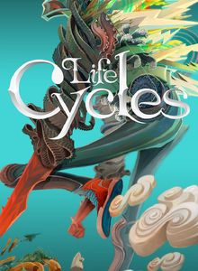 Life_Cycles_cover