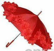 parapluie03