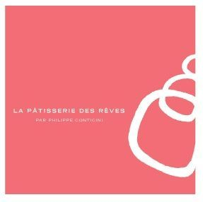 patisserieReves