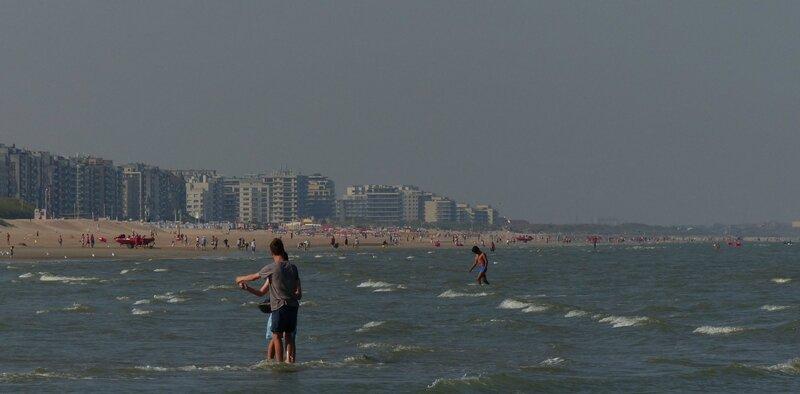 31 aout 2016 la mer (15)