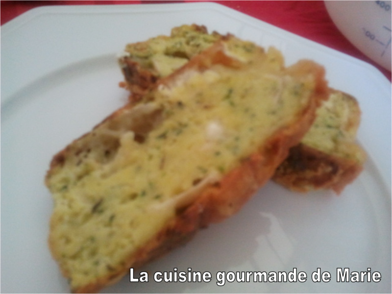 Cake Carottes Courgettes Ch Ef Bf Bdvre