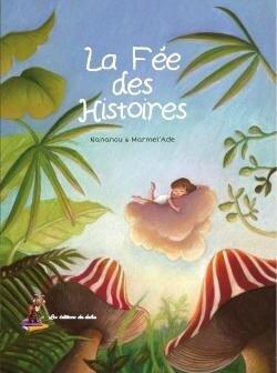 CVT_La-Fee-des-Histoires_7498