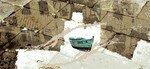 bateau_dans_l_eau