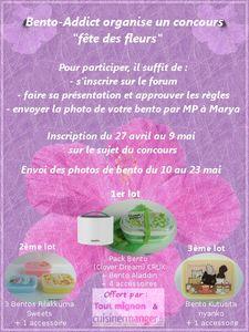 Concours_fte_des_fleurs_Bento_Addict