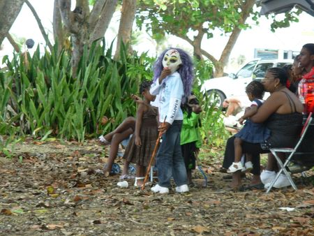 DSCN0432 Guadeloupe J5 Carnaval FEV