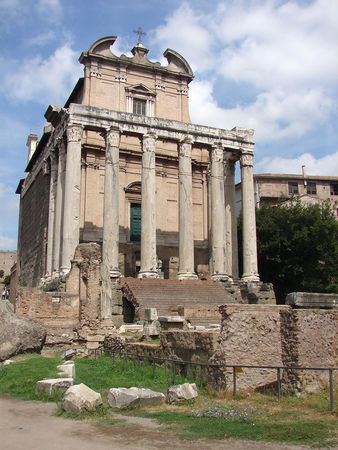 Forum_Romanum_35
