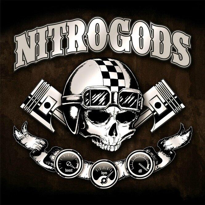Nitrogods_04