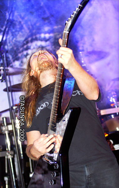 amonamarth2009__tasunkaphotos02