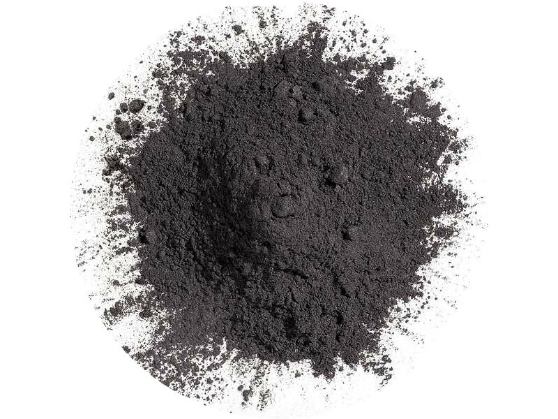 Graphite%20Powder