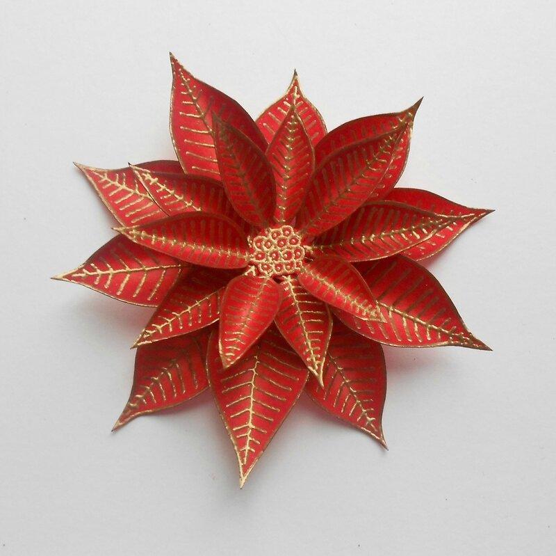 Poinsettia (9)