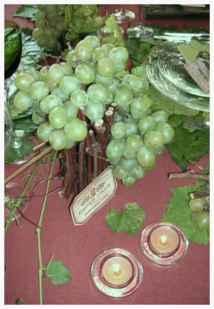 2009_10_04_graines_de_vendanges5