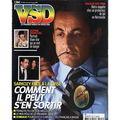 VSD N° 1593