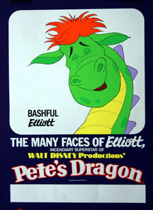 peter_et_elliott_us_001