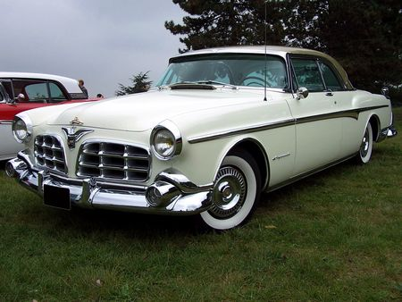 IMPERIAL_Newport_Hardtop_Coupe___1955__1_