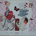Carte St Valentin Stf - 2014 (6)