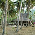 144_Lombok_guesthouse3