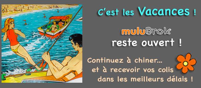 CARROUSEL-Flipper-Vacances-01