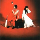 White stripes - Elephant