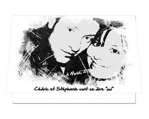 gabarit_mariage_cedric_et_stef_version_noir