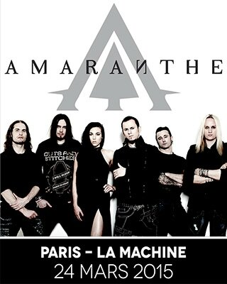 amaranthe_paris