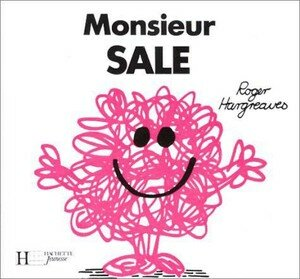 22_Monsieur_SALE