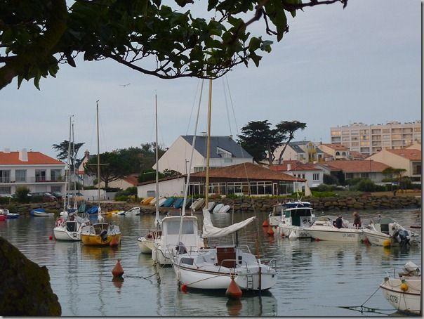 Vendée-08.2012 024