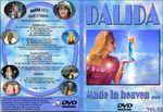 dalida_dvd_01b