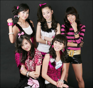 wonder_girls