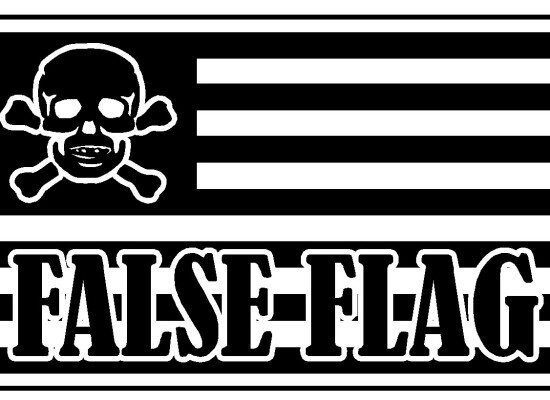 false_flag-550x400_c