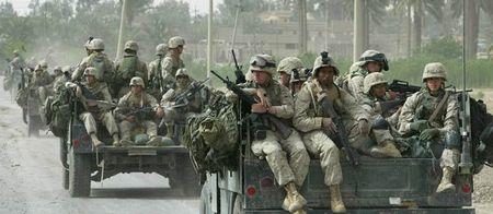 10852_Une_Soldats
