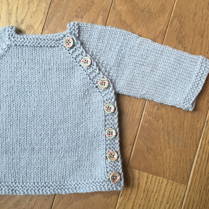 petits tricots (3)