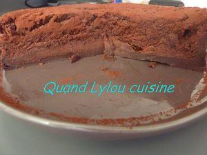 gateau_magique