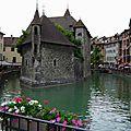 2011-04-29, Savoie