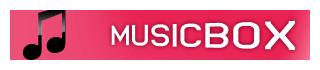 musicbanyh6pink
